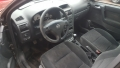 120_90_chevrolet-astra-hatch-advantage-2-0-flex-10-10-28-5