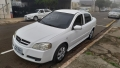 120_90_chevrolet-astra-sedan-1-8-8v-03-03-15-1