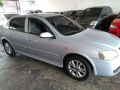 120_90_chevrolet-astra-sedan-cd-2-0-8v-03-04-10-4