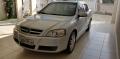 120_90_chevrolet-astra-sedan-elegance-2-0-flex-05-06-13-1