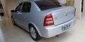 120_90_chevrolet-astra-sedan-elegance-2-0-flex-05-06-13-4