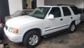 Chevrolet Blazer DLX 4x2 2.2 MPFi - 97/98 - 12.900