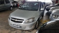 120_90_chevrolet-celta-lt-1-0-flex-13-13-38-1