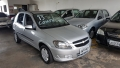 120_90_chevrolet-celta-lt-1-0-flex-13-13-38-2