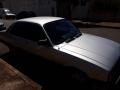 120_90_chevrolet-chevette-sedan-dl-1-6-91-91-1-12