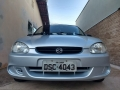 120_90_chevrolet-classic-corsa-sedan-life-1-0-vhc-06-06-12-1