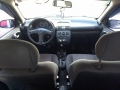 120_90_chevrolet-classic-corsa-sedan-life-1-0-vhc-06-06-12-2