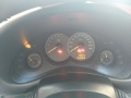 120_90_chevrolet-classic-corsa-sedan-life-1-0-vhc-06-06-12-3