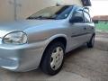 120_90_chevrolet-classic-corsa-sedan-life-1-0-vhc-06-06-12-4