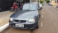 120_90_chevrolet-classic-corsa-sedan-life-1-0-vhc-06-07-16-1
