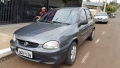 120_90_chevrolet-classic-corsa-sedan-life-1-0-vhc-06-07-16-2