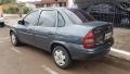 120_90_chevrolet-classic-corsa-sedan-life-1-0-vhc-06-07-16-3