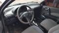 120_90_chevrolet-classic-corsa-sedan-life-1-0-vhc-06-07-16-5