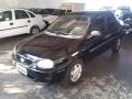 Chevrolet Classic Life VHC E 1.0 (flex) - 09/10 - 18.300