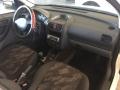 120_90_chevrolet-corsa-hatch-1-0-8v-02-03-17-4