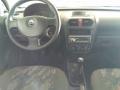 120_90_chevrolet-corsa-hatch-1-0-8v-03-04-11-4