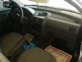 Chevrolet Corsa Sedan Joy 1.0 (flex) - 06/06 - 17.900