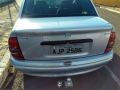 Chevrolet Corsa Sedan Wind 1.0 MPFi - 00/01 - 10.800