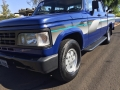 120_90_chevrolet-d20-pick-up-custom-luxe-4-0-cab-dupla-90-90-2-2