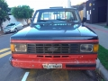 120_90_chevrolet-d20-pick-up-custom-luxe-4-0-cab-simples-86-87-3-1