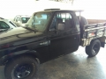 120_90_chevrolet-d20-pick-up-custom-luxe-4-0-cab-simples-90-91-5