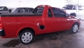 120_90_chevrolet-montana-conquest-1-8-flex-04-05-13-2