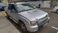 120_90_chevrolet-s10-cabine-dupla-executive-4x2-2-4-flex-cab-dupla-09-10-123-2