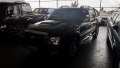 Chevrolet S10 Cabine Dupla Executive 4x4 2.8 Turbo Electronic (cab. dupla) - 06/06 - 50.000