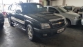 120_90_chevrolet-s10-cabine-dupla-executive-4x4-2-8-turbo-electronic-cab-dupla-06-06-5-2