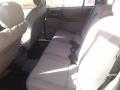 Chevrolet Zafira Comfort 2.0 (flex) - 06/07 - 25.800