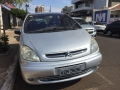 120_90_citroen-xsara-picasso-exclusive-2-0-16v-03-04-13-1