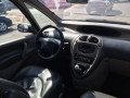 120_90_citroen-xsara-picasso-exclusive-2-0-16v-03-04-13-2