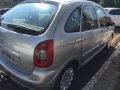 120_90_citroen-xsara-picasso-exclusive-2-0-16v-03-04-13-4