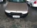 120_90_fiat-strada-working-1-5-mpi-cab-simples-98-99-1-4