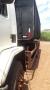 120_90_ford-cargo-5031-t-6x4-3-eixos-05-05-13