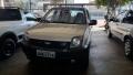 120_90_ford-ecosport-xls-1-6-8v-04-05-31-1