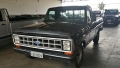 120_90_ford-f-1000-f1000-super-serie-3-9-cab-simples-89-89-2-1