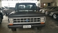 120_90_ford-f-1000-f1000-super-serie-3-9-cab-simples-89-89-2-2