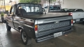 120_90_ford-f-1000-f1000-super-serie-3-9-cab-simples-89-89-2-3