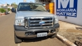 120_90_ford-f-250-xlt-4x4-3-9-cab-simples-11-11-14-2