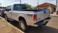 120_90_ford-f-250-xlt-4x4-3-9-cab-simples-11-11-14-3