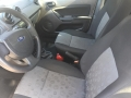 120_90_ford-fiesta-hatch-1-0-flex-12-13-96-4