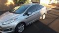 Ford Fiesta Sedan New New Fiesta Sedan 1.6 SE (Flex) - 14/14 - 36.300
