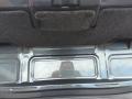 120_90_ford-focus-sedan-2-0-16v-02-02-9-3