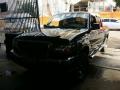 120_90_ford-ranger-cabine-dupla-xlt-2-3-16v-4x2-cab-dupla-08-08-9-1