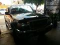 120_90_ford-ranger-cabine-dupla-xlt-2-3-16v-4x2-cab-dupla-08-08-9-2
