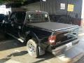120_90_ford-ranger-cabine-dupla-xlt-2-3-16v-4x2-cab-dupla-08-08-9-3