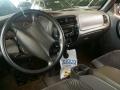120_90_ford-ranger-cabine-dupla-xlt-2-3-16v-4x2-cab-dupla-08-08-9-4