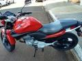 Honda CB 300R Cb 300R - 12/12 - 8.500