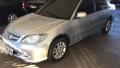 120_90_honda-civic-sedan-lx-1-7-16v-aut-04-05-7-1